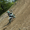 2018-AMA-Hillclimb-Grand-National-Championship-8339_07-28-18  by Brianna Morrissey <br /> <br /> ©Rapid Velocity Photo & BLM Photography 2018