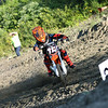 2018-AMA-Hillclimb-Grand-National-Championship-7546_07-28-18  by Brianna Morrissey <br /> <br /> ©Rapid Velocity Photo & BLM Photography 2018