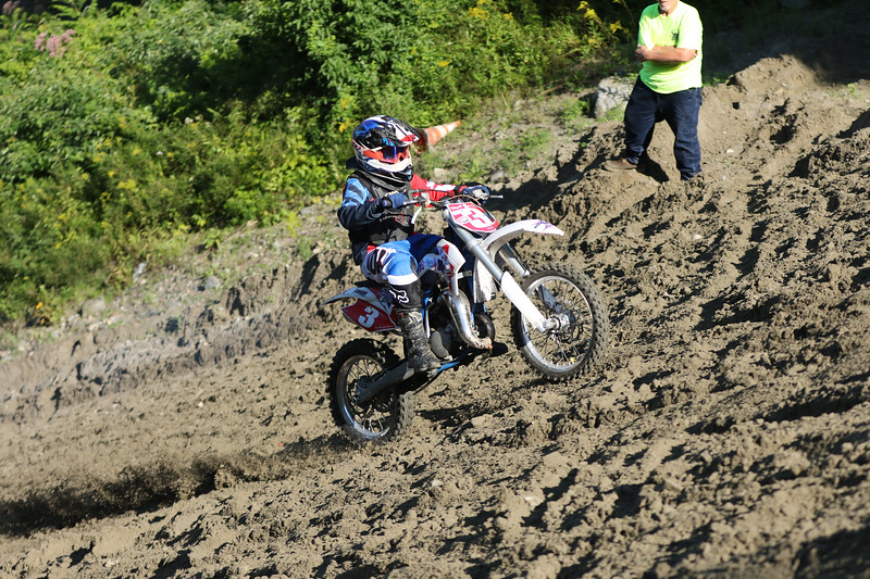 2018-AMA-Hillclimb-Grand-National-Championship-7709_07-28-18  by Brianna Morrissey <br /> <br /> ©Rapid Velocity Photo & BLM Photography 2018