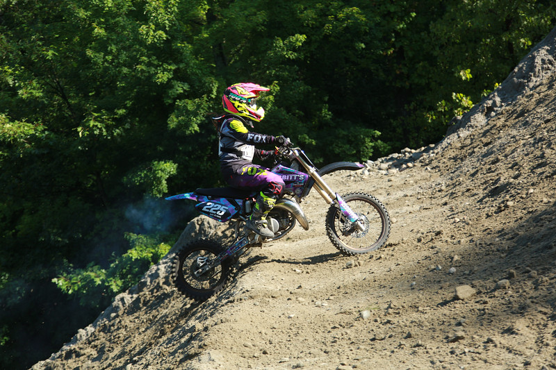 2018-AMA-Hillclimb-Grand-National-Championship-7433_07-28-18  by Brianna Morrissey <br /> <br /> ©Rapid Velocity Photo & BLM Photography 2018