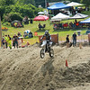 2018-AMA-Hillclimb-Grand-National-Championship-9366_07-28-18  by Brianna Morrissey <br /> <br /> ©Rapid Velocity Photo & BLM Photography 2018