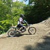2018-AMA-Hillclimb-Grand-National-Championship-8097_07-28-18  by Brianna Morrissey <br /> <br /> ©Rapid Velocity Photo & BLM Photography 2018