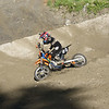 2018-AMA-Hillclimb-Grand-National-Championship-7678_07-28-18  by Brianna Morrissey <br /> <br /> ©Rapid Velocity Photo & BLM Photography 2018
