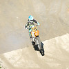 2018-AMA-Hillclimb-Grand-National-Championship-7908_07-28-18  by Brianna Morrissey <br /> <br /> ©Rapid Velocity Photo & BLM Photography 2018