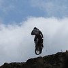 2018-AMA-Hillclimb-Grand-National-Championship-8304_07-28-18  by Brianna Morrissey <br /> <br /> ©Rapid Velocity Photo & BLM Photography 2018