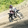 2018-AMA-Hillclimb-Grand-National-Championship-7968_07-28-18  by Brianna Morrissey <br /> <br /> ©Rapid Velocity Photo & BLM Photography 2018