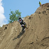 2018-AMA-Hillclimb-Grand-National-Championship-8572_07-28-18  by Brianna Morrissey <br /> <br /> ©Rapid Velocity Photo & BLM Photography 2018