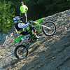 2018-AMA-Hillclimb-Grand-National-Championship-7405_07-28-18  by Brianna Morrissey <br /> <br /> ©Rapid Velocity Photo & BLM Photography 2018