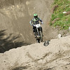 2018-AMA-Hillclimb-Grand-National-Championship-8446_07-28-18  by Brianna Morrissey <br /> <br /> ©Rapid Velocity Photo & BLM Photography 2018
