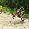 2018-AMA-Hillclimb-Grand-National-Championship-9202_07-28-18  by Brianna Morrissey <br /> <br /> ©Rapid Velocity Photo & BLM Photography 2018