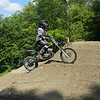 2018-AMA-Hillclimb-Grand-National-Championship-8095_07-28-18  by Brianna Morrissey <br /> <br /> ©Rapid Velocity Photo & BLM Photography 2018
