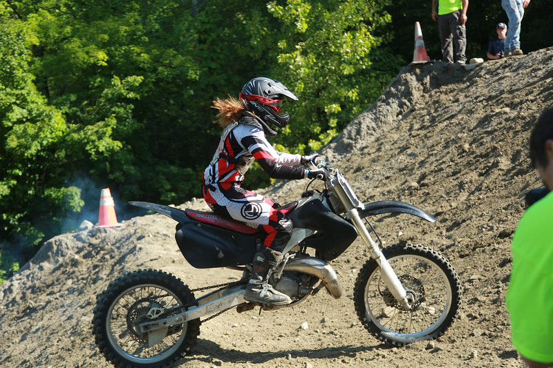 2018-AMA-Hillclimb-Grand-National-Championship-7502_07-28-18  by Brianna Morrissey <br /> <br /> ©Rapid Velocity Photo & BLM Photography 2018