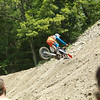 2018-AMA-Hillclimb-Grand-National-Championship-8493_07-28-18  by Brianna Morrissey <br /> <br /> ©Rapid Velocity Photo & BLM Photography 2018