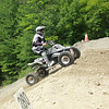2018-AMA-Hillclimb-Grand-National-Championship-8972_07-28-18  by Brianna Morrissey <br /> <br /> ©Rapid Velocity Photo & BLM Photography 2018