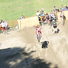 2018-AMA-Hillclimb-Grand-National-Championship-7977_07-28-18  by Brianna Morrissey <br /> <br /> ©Rapid Velocity Photo & BLM Photography 2018