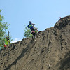 2018-AMA-Hillclimb-Grand-National-Championship-8041_07-28-18  by Brianna Morrissey <br /> <br /> ©Rapid Velocity Photo & BLM Photography 2018