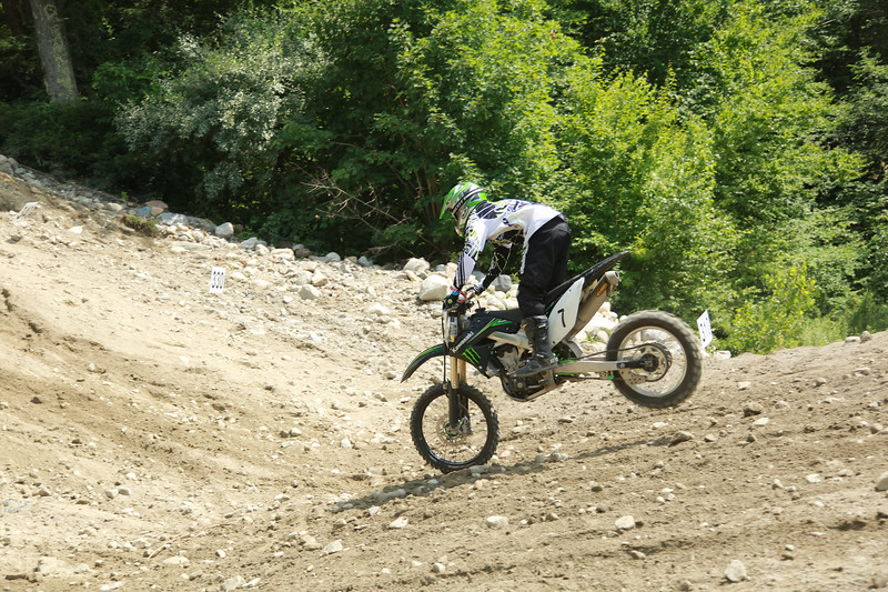 2018-AMA-Hillclimb-Grand-National-Championship-9288_07-28-18  by Brianna Morrissey <br /> <br /> ©Rapid Velocity Photo & BLM Photography 2018