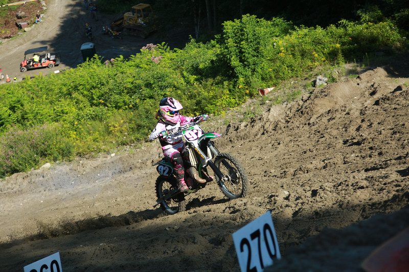 2018-AMA-Hillclimb-Grand-National-Championship-7471_07-28-18  by Brianna Morrissey <br /> <br /> ©Rapid Velocity Photo & BLM Photography 2018