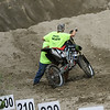2018-AMA-Hillclimb-Grand-National-Championship-8388_07-28-18  by Brianna Morrissey <br /> <br /> ©Rapid Velocity Photo & BLM Photography 2018