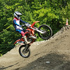 2018-AMA-Hillclimb-Grand-National-Championship-7741_07-28-18  by Brianna Morrissey <br /> <br /> ©Rapid Velocity Photo & BLM Photography 2018