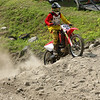 2018-AMA-Hillclimb-Grand-National-Championship-9338_07-28-18  by Brianna Morrissey <br /> <br /> ©Rapid Velocity Photo & BLM Photography 2018