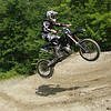 2018-AMA-Hillclimb-Grand-National-Championship-8356_07-28-18  by Brianna Morrissey <br /> <br /> ©Rapid Velocity Photo & BLM Photography 2018