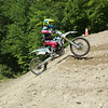 2018-AMA-Hillclimb-Grand-National-Championship-8797_07-28-18  by Brianna Morrissey <br /> <br /> ©Rapid Velocity Photo & BLM Photography 2018