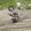 2018-AMA-Hillclimb-Grand-National-Championship-8423_07-28-18  by Brianna Morrissey <br /> <br /> ©Rapid Velocity Photo & BLM Photography 2018