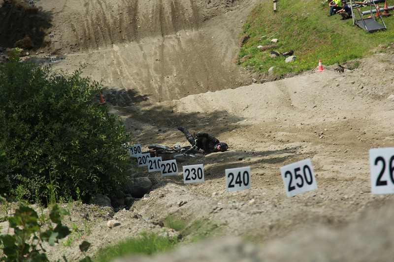 2018-AMA-Hillclimb-Grand-National-Championship-8653_07-28-18  by Brianna Morrissey <br /> <br /> ©Rapid Velocity Photo & BLM Photography 2018