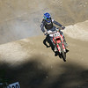2018-AMA-Hillclimb-Grand-National-Championship-7652_07-28-18  by Brianna Morrissey <br /> <br /> ©Rapid Velocity Photo & BLM Photography 2018