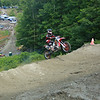 2018-AMA-Hillclimb-Grand-National-Championship-7842_07-28-18  by Brianna Morrissey <br /> <br /> ©Rapid Velocity Photo & BLM Photography 2018