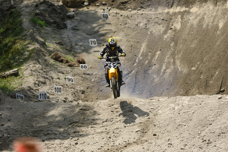 2018-AMA-Hillclimb-Grand-National-Championship-8929_07-28-18  by Brianna Morrissey <br /> <br /> ©Rapid Velocity Photo & BLM Photography 2018