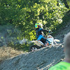 2018-AMA-Hillclimb-Grand-National-Championship-7332_07-28-18  by Brianna Morrissey <br /> <br /> ©Rapid Velocity Photo & BLM Photography 2018