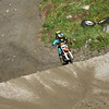 2018-AMA-Hillclimb-Grand-National-Championship-7631_07-28-18  by Brianna Morrissey <br /> <br /> ©Rapid Velocity Photo & BLM Photography 2018