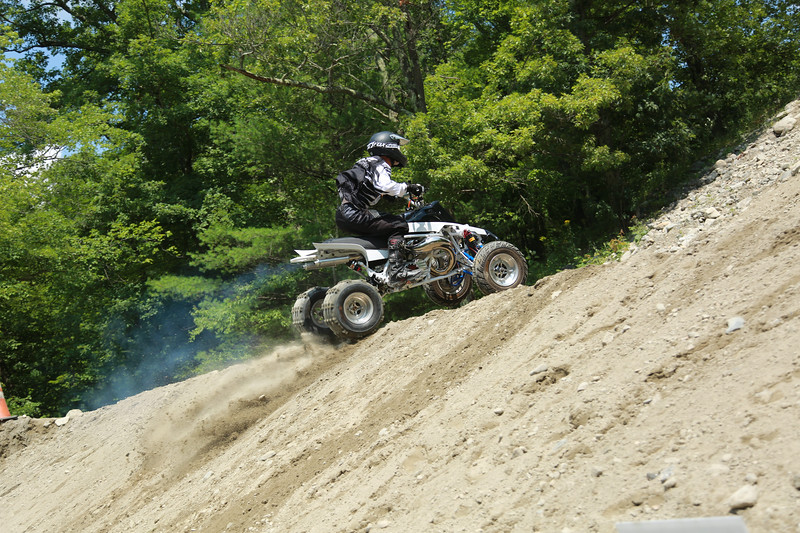 2018-AMA-Hillclimb-Grand-National-Championship-8786_07-28-18  by Brianna Morrissey <br /> <br /> ©Rapid Velocity Photo & BLM Photography 2018