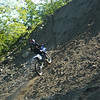 2018-AMA-Hillclimb-Grand-National-Championship-7484_07-28-18  by Brianna Morrissey <br /> <br /> ©Rapid Velocity Photo & BLM Photography 2018