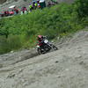 2018-AMA-Hillclimb-Grand-National-Championship-8575_07-28-18  by Brianna Morrissey <br /> <br /> ©Rapid Velocity Photo & BLM Photography 2018