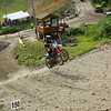 2018-AMA-Hillclimb-Grand-National-Championship-9549_07-28-18  by Brianna Morrissey <br /> <br /> ©Rapid Velocity Photo & BLM Photography 2018