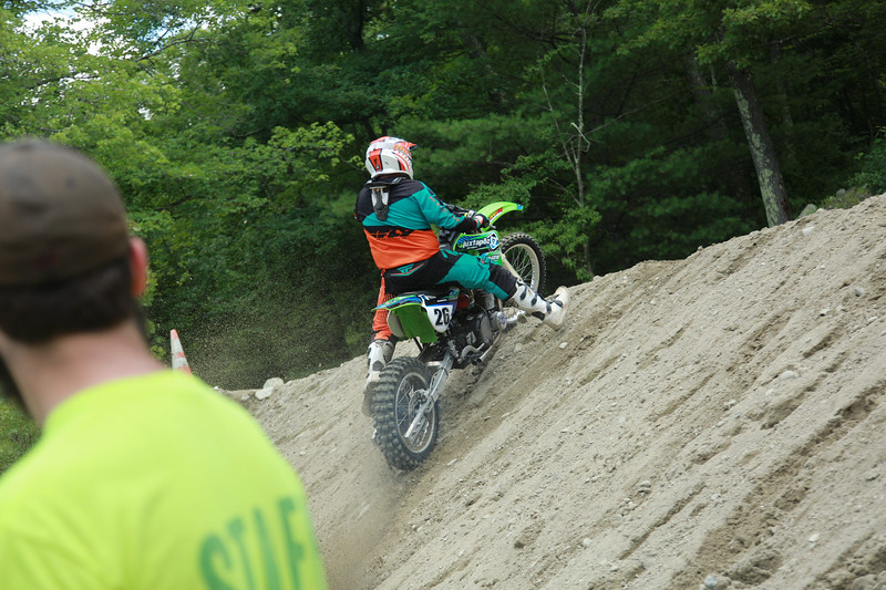 2018-AMA-Hillclimb-Grand-National-Championship-8663_07-28-18  by Brianna Morrissey <br /> <br /> ©Rapid Velocity Photo & BLM Photography 2018