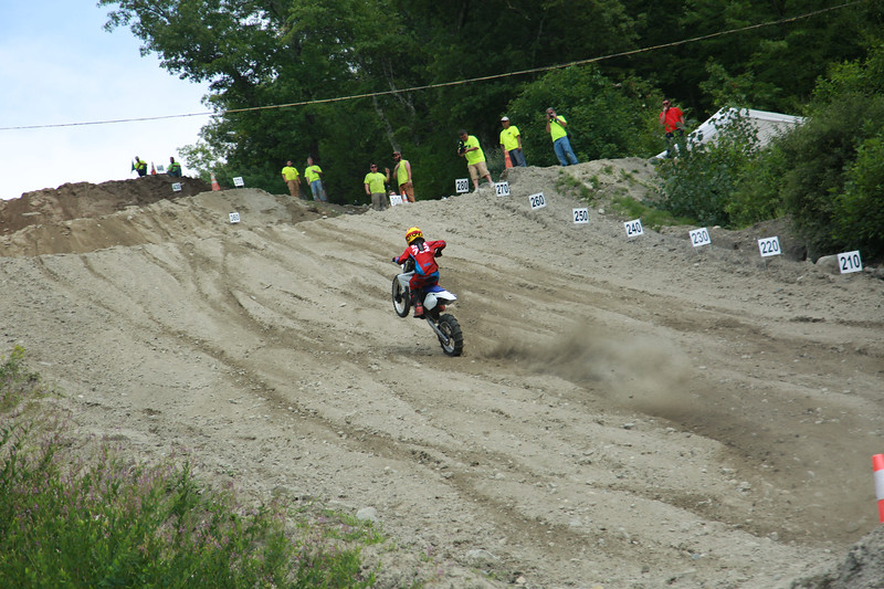 2018-AMA-Hillclimb-Grand-National-Championship-9326_07-28-18  by Brianna Morrissey <br /> <br /> ©Rapid Velocity Photo & BLM Photography 2018