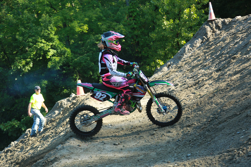 2018-AMA-Hillclimb-Grand-National-Championship-7414_07-28-18  by Brianna Morrissey <br /> <br /> ©Rapid Velocity Photo & BLM Photography 2018