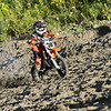 2018-AMA-Hillclimb-Grand-National-Championship-7390_07-28-18  by Brianna Morrissey <br /> <br /> ©Rapid Velocity Photo & BLM Photography 2018