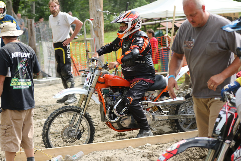 2018-AMA-Hillclimb-Grand-National-Championship-9278_07-28-18  by Brianna Morrissey <br /> <br /> ©Rapid Velocity Photo & BLM Photography 2018