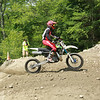 2018-AMA-Hillclimb-Grand-National-Championship-9061_07-28-18  by Brianna Morrissey <br /> <br /> ©Rapid Velocity Photo & BLM Photography 2018