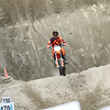 2018-AMA-Hillclimb-Grand-National-Championship-8429_07-28-18  by Brianna Morrissey <br /> <br /> ©Rapid Velocity Photo & BLM Photography 2018