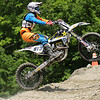 2018-AMA-Hillclimb-Grand-National-Championship-8535_07-28-18  by Brianna Morrissey <br /> <br /> ©Rapid Velocity Photo & BLM Photography 2018