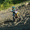 2018-AMA-Hillclimb-Grand-National-Championship-7347_07-28-18  by Brianna Morrissey <br /> <br /> ©Rapid Velocity Photo & BLM Photography 2018