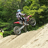 2018-AMA-Hillclimb-Grand-National-Championship-8992_07-28-18  by Brianna Morrissey <br /> <br /> ©Rapid Velocity Photo & BLM Photography 2018