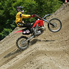 2018-AMA-Hillclimb-Grand-National-Championship-8267_07-28-18  by Brianna Morrissey <br /> <br /> ©Rapid Velocity Photo & BLM Photography 2018