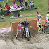 2018-AMA-Hillclimb-Grand-National-Championship-9390_07-28-18  by Brianna Morrissey <br /> <br /> ©Rapid Velocity Photo & BLM Photography 2018